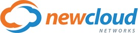 NewCloud Networks Image