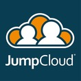 JumpCloud Image