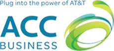 ACC Business Image