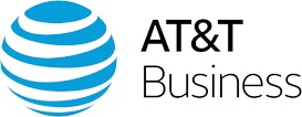 AT&T Business Image