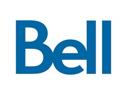 Bell Canada Image