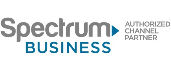 Charter / Spectrum Business Image